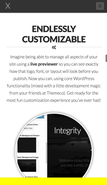 How to choose the perfect WordPress theme for your blog - Testing mobile responsiveness and features before buying. The best blogging tips and tricks for beginners to start a successful blog from scratch on WordPress.