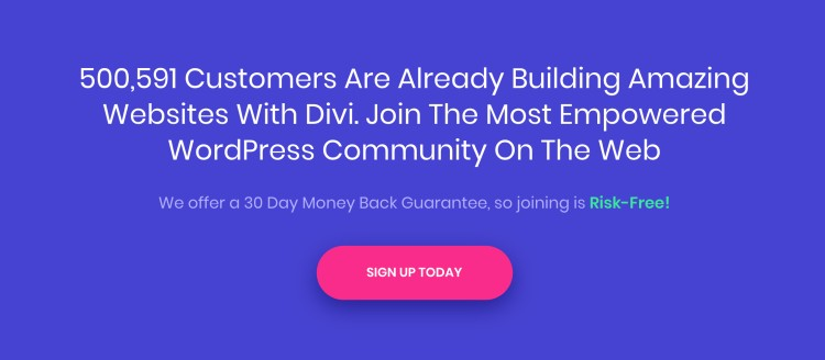 Blogging tips for beginners: How to find the perfect WordPress theme for your blog - Divi Theme