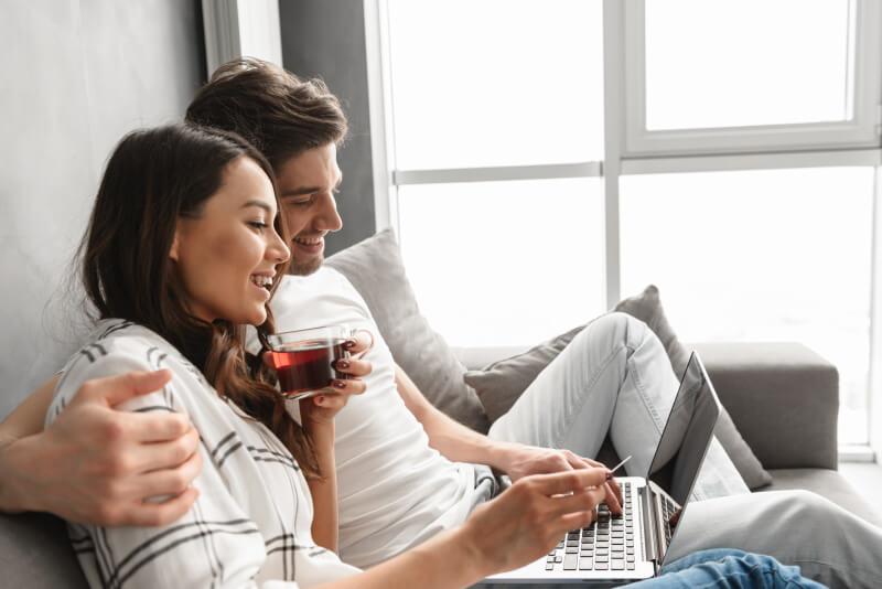 Lifestyle blogging - Profitable blog niche ideas for beginners