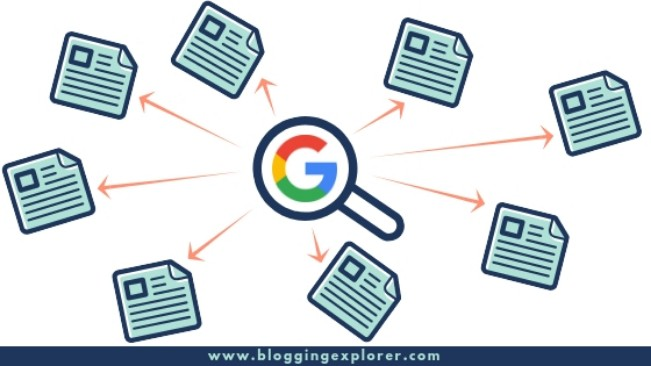 What is search engine optimization - How SEO works, SEO tactics, SEO tips for beginners, and how Google works 01